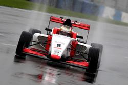Lanan Racing