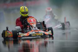 Le Mans 24 Saat - Karting