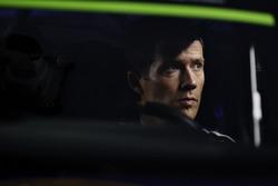 Себастьен Ожье, Volkswagen Polo WRC, Volkswagen Motorsport