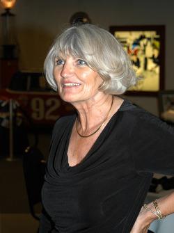 Susan Unser