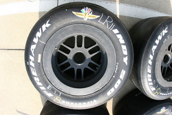 Firestone Firehawks Indy 500 Edition