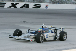 Davey Hamilton, Dreyer & Reinbold Racing 11