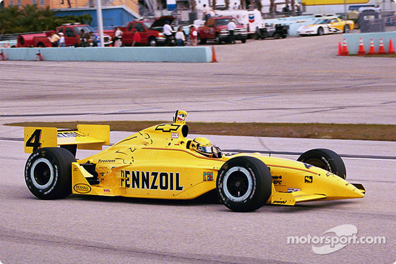 Grand Prix de Miami