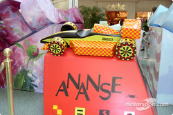 Ananse