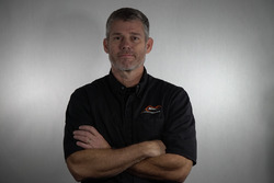 NASCAR Comcast Community Service Award finalists