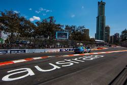 Scott McLaughlin, David Wall, Garry Rogers Motorsport, Volvo