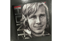 James Hunt Biography tanıtımı