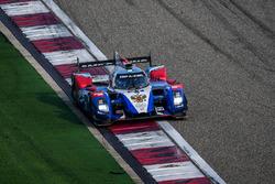 #27 SMP Racing BR01 Nissan: Маурицио Медиани, Николя Минассян, Михаил Алешин