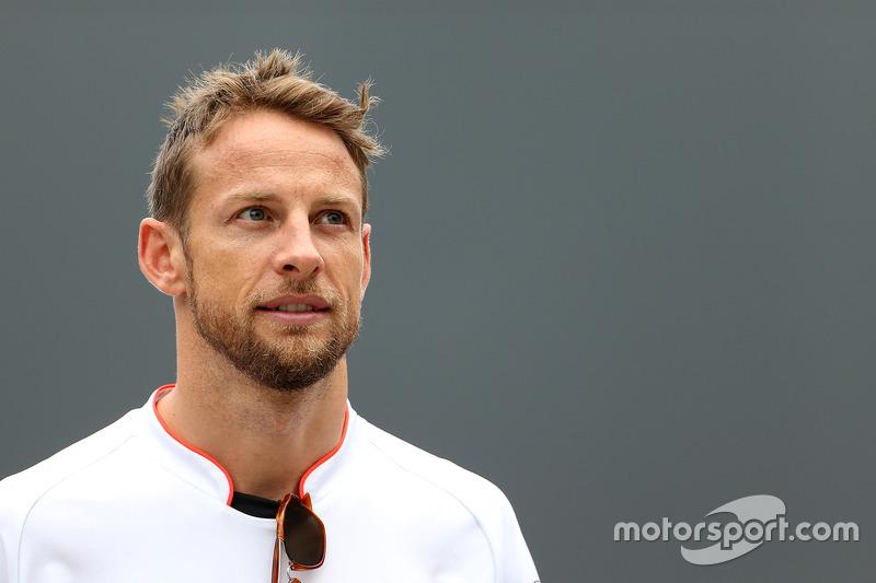 305 Grands Prix