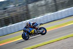 Джек Міллер, Estrella Galicia 0,0 Marc VDS, Honda