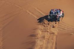 Презентация команды Toyota Gazoo Racing