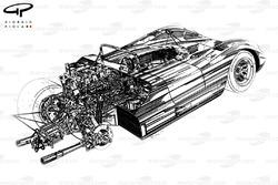 1971 illustration