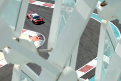 #33 Car Collection, Audi R8 LMS GT3: Oliver Bender, Dirg Parhofer, Dimitri Parhofer, Peter Schmidt