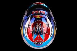 Speciale helmen