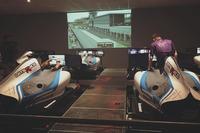 Formula E ile eSports yarışması