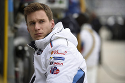 Nicky Catsburg, BMW Team RLL