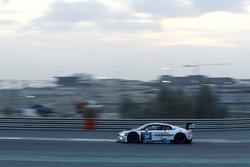 #34 Car Collection Motorsport, Audi R8 LMS: Johannes Dr. Kirchhoff, Gustav Edelhoff, Max Edelhoff, Elmar Grimm, Ingo Vogler