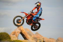Ryan Dungey, Red Bull KTM Factory Racing