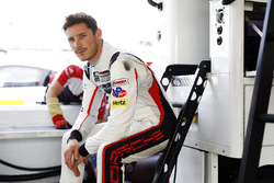 Kevin Estre, Porsche Team North America