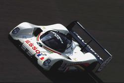 24 Saat Le Mans