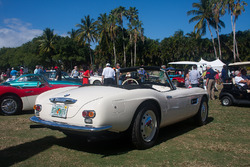 BMW 507 Roadster von 1957