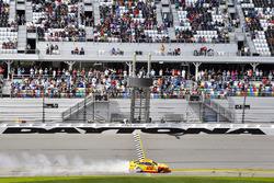 1. Joey Logano, Team Penske, Ford