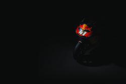 KTM lancering
