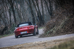 Koenigsegg Regera Clear Carbon 新车发布