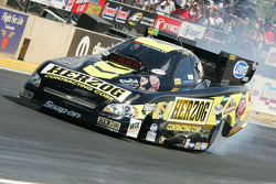 Tony Pedregon, Pedregon Racing Chevy Impala SS