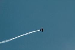 Red Bull Air Show