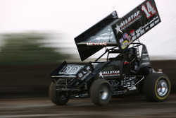 14 Jason Meyers