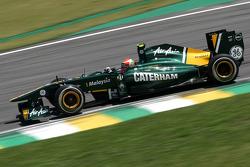 Гран Прі Бразилії
