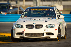 #70 BMW M3 Coupe