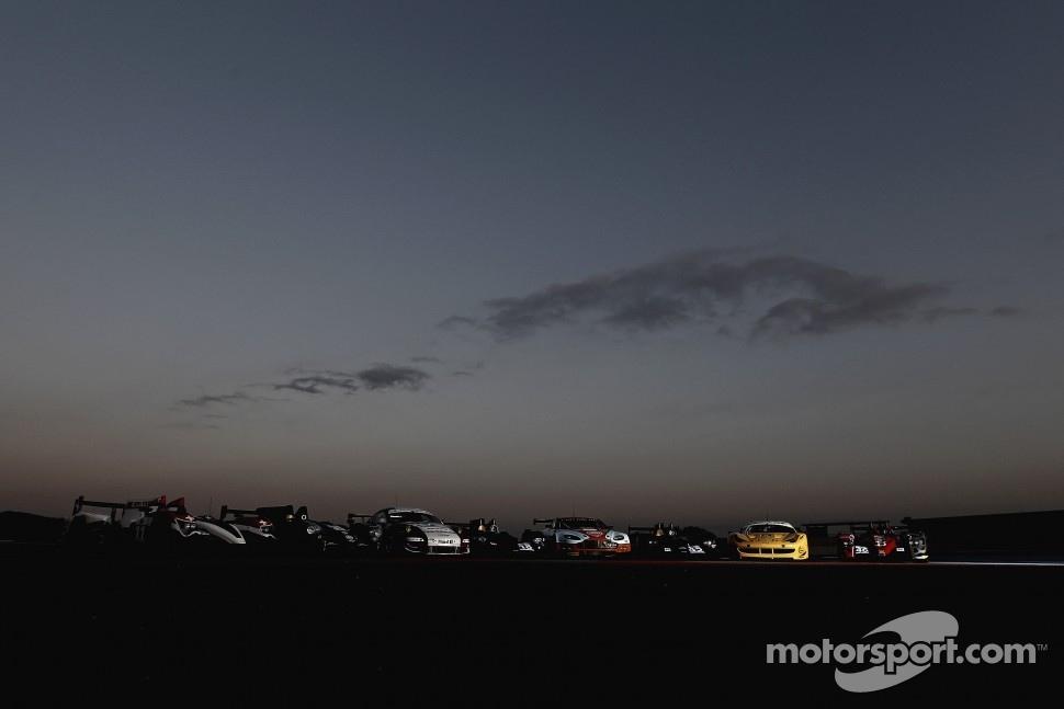 Cars photoshoot
