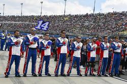Equipo Team Penske