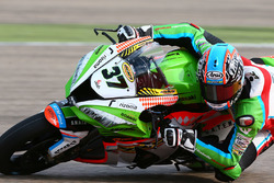 Grillini Racing Team