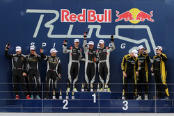 12 horas de Red Bull Ring