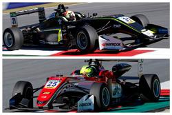 FIA F3 Europe previo