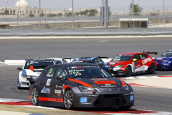 Zele Racing