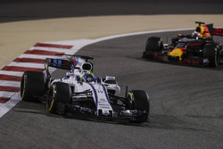 جائزة البحرين الكبرى