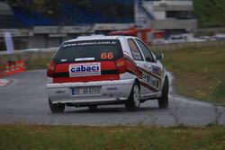 66 Ismail Cabaci Ibrahim Cabaci Fiat Palio 1
