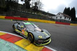 6 Horas de Spa-Francorchamps