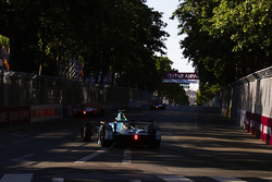 ePrix de Paris
