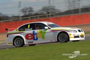 Rob Collard, eBay Motors