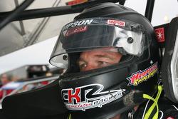 Chad Kemenah