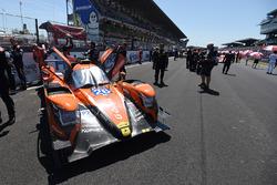 Le Mans 24 Jam