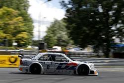 Thorsten Stadler, Mercedes Benz C-Klasse DTM