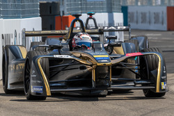 ePrix de New York