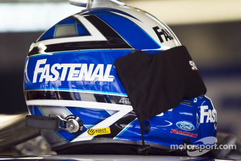 Helm van Carl Edwards, Roush Fenway Racing Ford