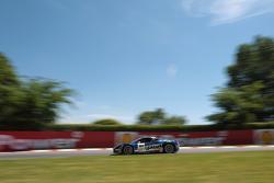 Chuck Toups Ferrari of Houston